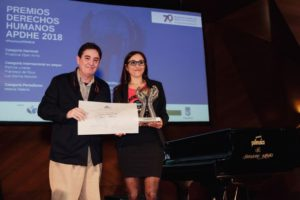 Premios_APDHE_2018-77 periodismo gmontero maleno