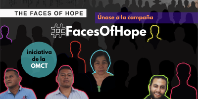 FacesOfHope