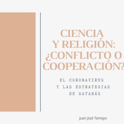 CIENCIA Y RELIGIÓN (1)